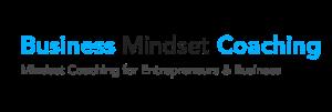 Business Mindset Coaching