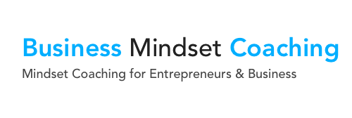 Business Mindset Coaching